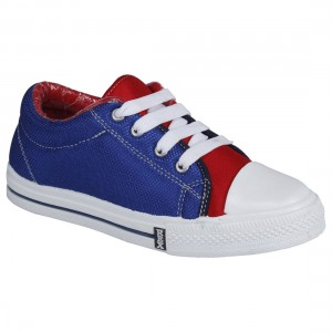 CRG-04-BLU-RED-MENS (1)