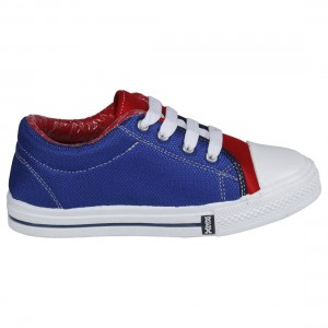 CRG-04-BLU-RED-MENS (2)