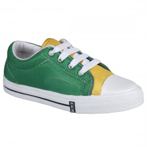 CRG-04-GREEN-YELLOW-BOYS (1)
