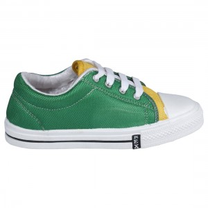 CRG-04-GREEN-YELLOW-BOYS (2)