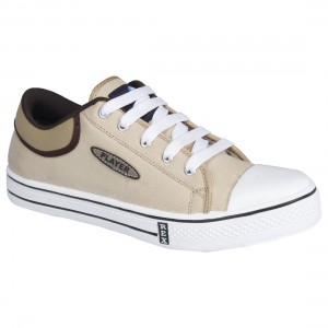 CRG-04-PLAYER-BEIGE-MENS (1)