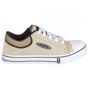 CRG-04-PLAYER-BEIGE-MENS (2)