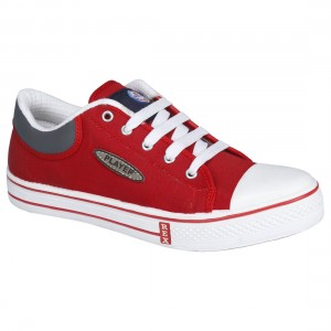 CRG-04-PLAYER-RED-MENS (1)