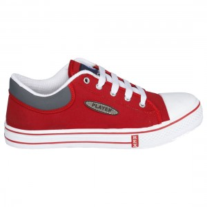 CRG-04-PLAYER-RED-MENS (2)