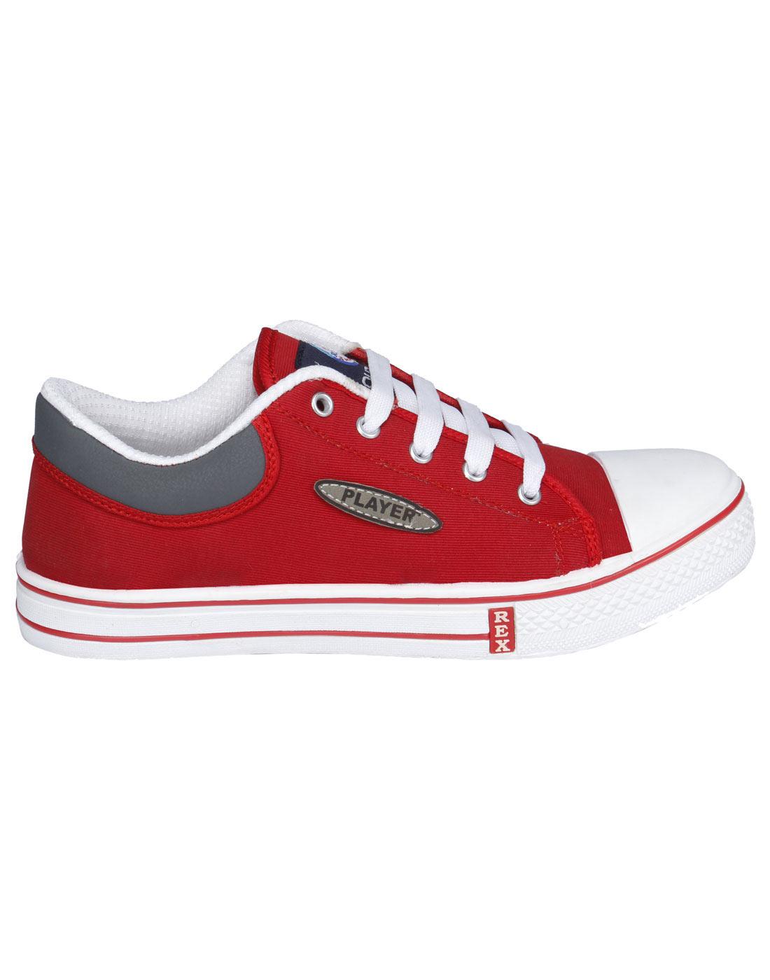 Rex Shoes New Delhi Delhi
