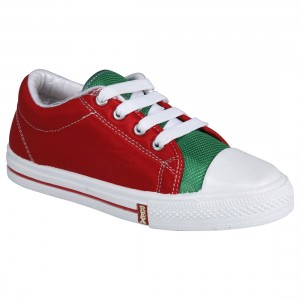 CRG-04-RED-GREEN-MENS (1)