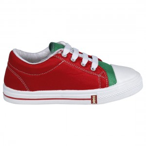 CRG-04-RED-GREEN-MENS (2)