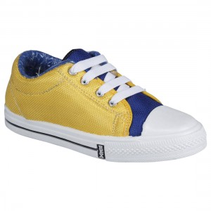 CRG-04-YELLOW-BLU-MENS (1)