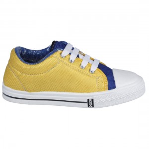 CRG-04-YELLOW-BLU-MENS (2)