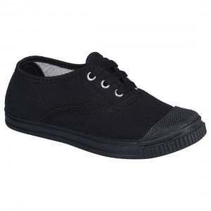 TENNIS-SHOE-BLACK (1)