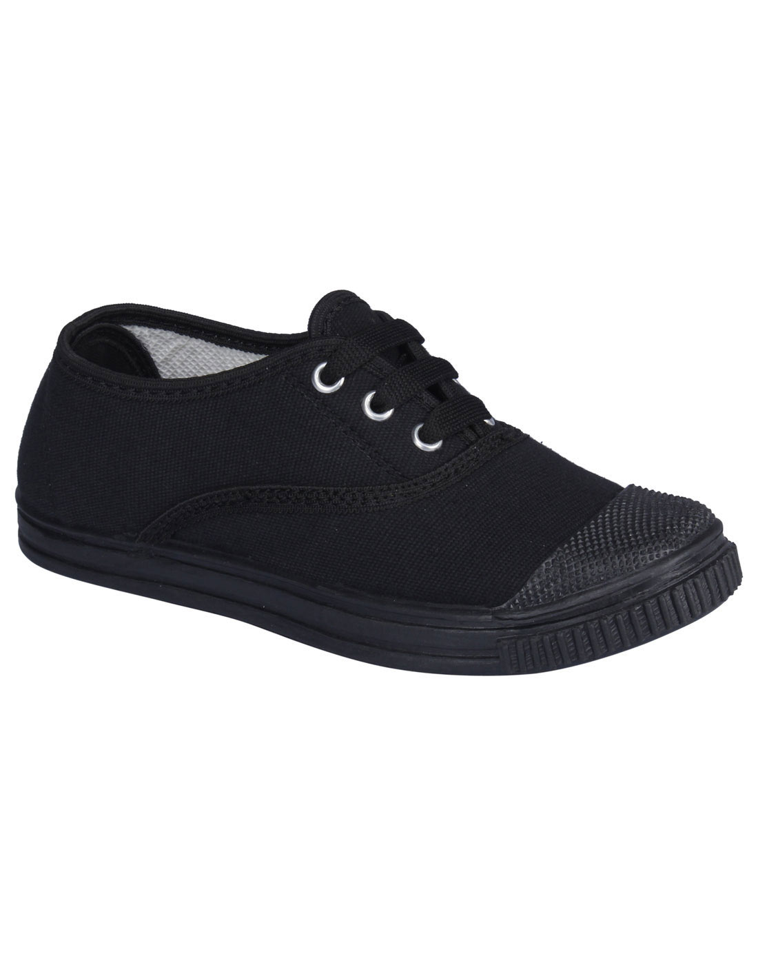 Black Girls Shoes Sale: Save Up to 60% Off! Shop gravitybox.ga's huge selection of Black Shoes for Girls - Over styles available. FREE Shipping & Exchanges, and a % price guarantee!