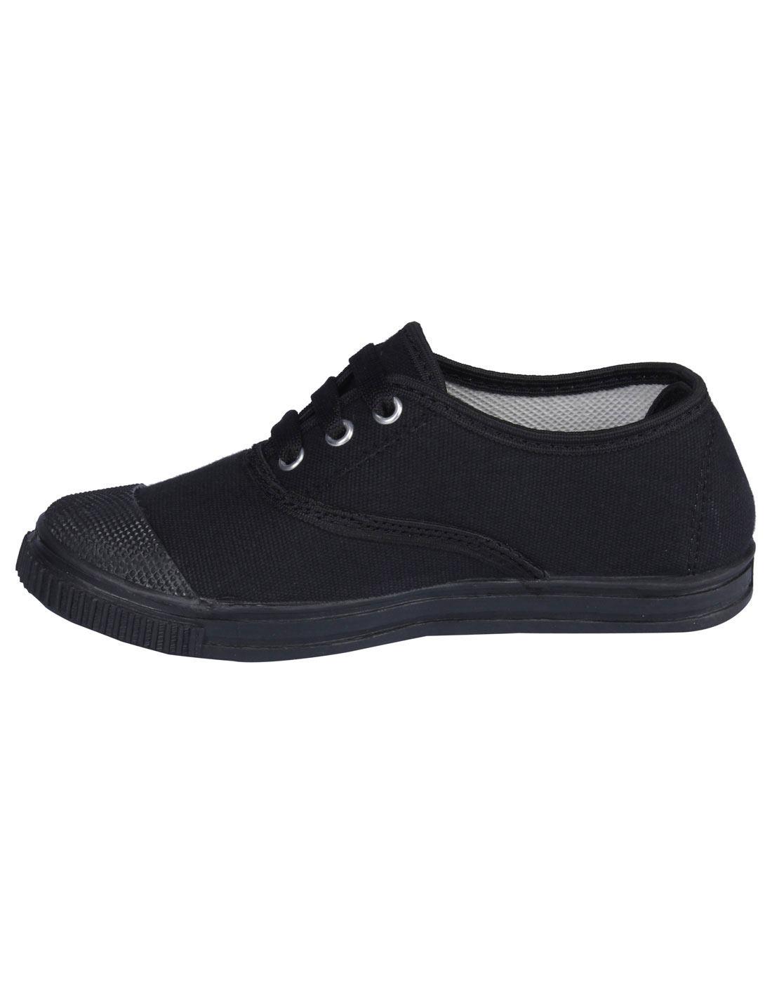 tennis shoes black rex shoes