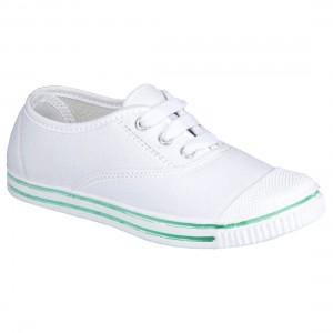 TENNIS-SHOE-WHITE (1)