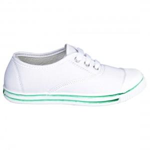 TENNIS-SHOE-WHITE (2)