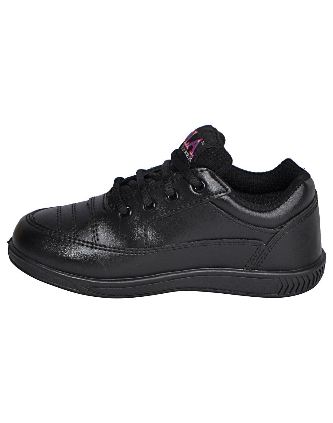 Rex Gola Shoes White